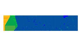 лого Hyundai