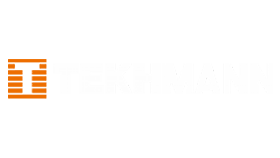 лого Tekhmann