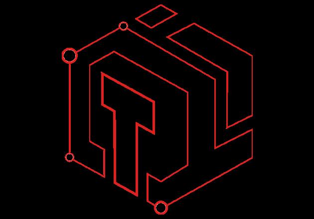 Tekman лого