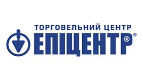 лого Эпицентр