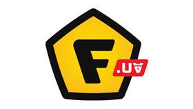 лого f.ua