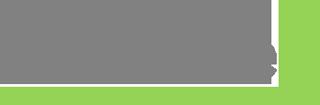 лого Gartner