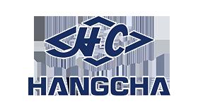 лого Hangcha