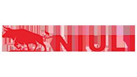 лого Niuli