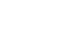 лого Gartner белый