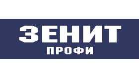 лого Зенит профи