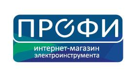 лого ПРОФИ
