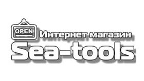 лого SEA-tools