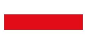 лого Skiper