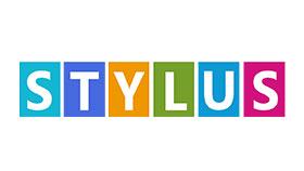 лого Stylus