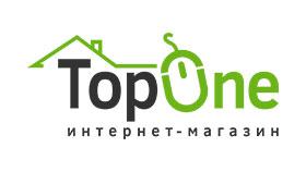 лого TopOne