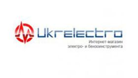 лого Укрэлектро