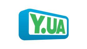 лого y.ua