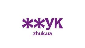 лого zhuk