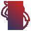 иконка циркулярная пила